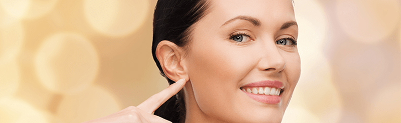 Lowest Cost Of Ear Lobe Repair Surgery In India Archives Best